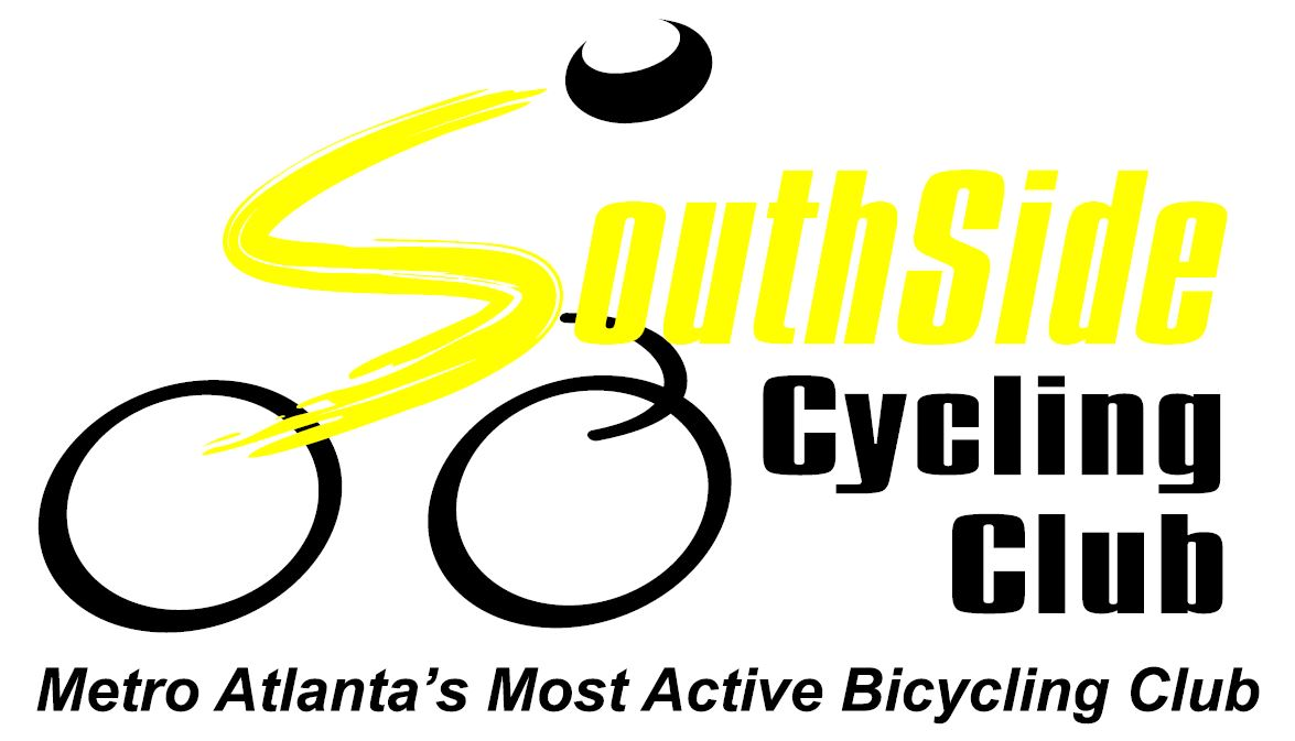 SouthsideCycling