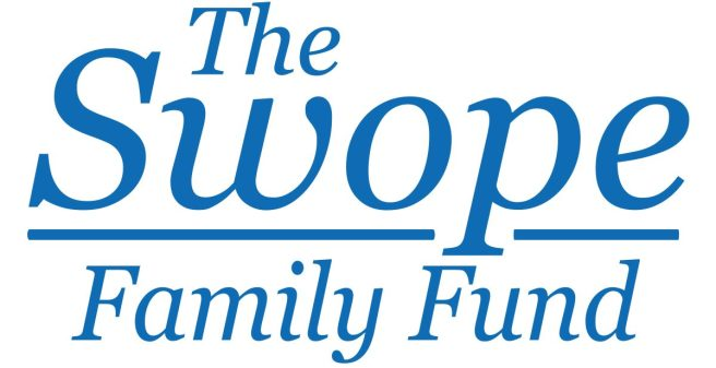 Swope Family Fund