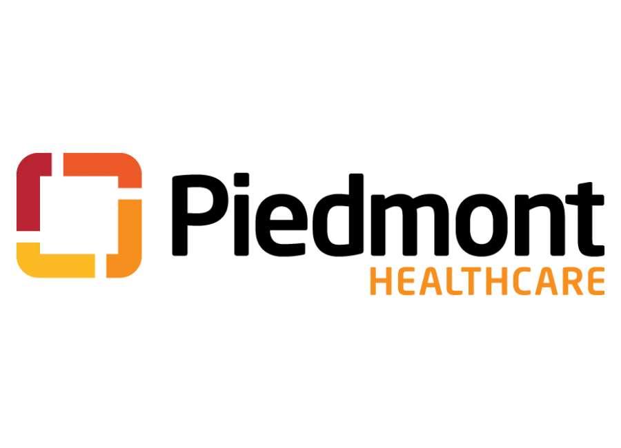 Peidmont