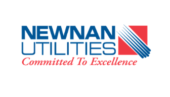 Newnan-Utilities
