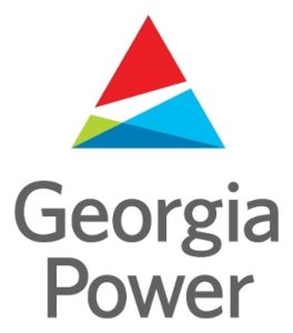 georgia_power_logo-264x300