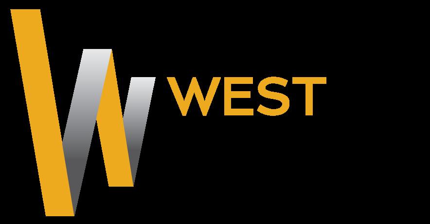 Westga